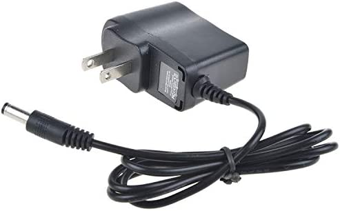AC Adapter Charger For Polk Audio Camden Square Wireless Speaker AM7220-A Power