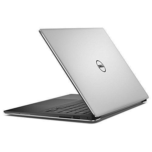 2015-Newest-Model-Dell-XPS13-Touchscreen-Ultrabook-the-Worlds-First-Infinity-Display-of-133-QHD-3200-x-1800-Touchscreen-5th-Gen-Intel-Core-i7-5500U-Processor-up-to-30GHz-8GB-DDR3-256GB-SSD-Windows-81