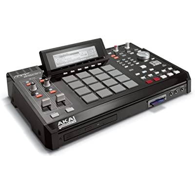 akai-professional-mpc2500-music-production