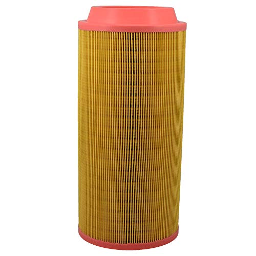 6.2084.0 Kaeser Air Filter Element Replacement for sale  Delivered anywhere in USA