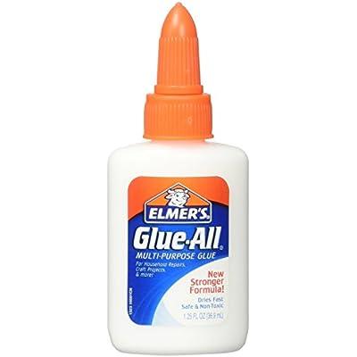 elmer-s-e1323-glue-all-multi-purpose
