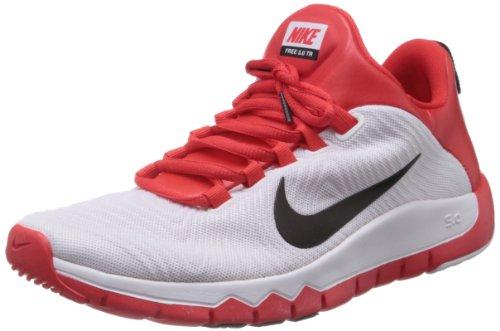 Nike Shoes US 0 Trainer Size 5 Free Training 6 V5 SarqSYg