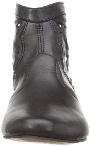Neosens Bobal 325 - Botas para mujer Negro (Schwarz (Ebony))