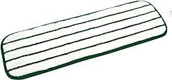3M Green Easy Scrub Flat Mop, 18