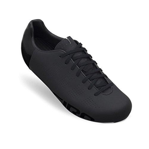 NEU Empire Acc 15 Giro Size 43 Herren Schuhe Schwarz