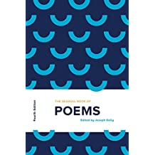 The Seagull Book of Poems