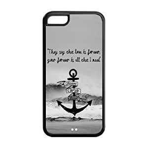 LJF phone case Fashion Sleeping With Sirens Personalized ipod touch 5 Rubber Gel Silicone Case Cover
