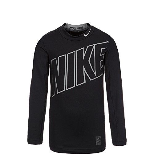 Nike T-Shirt NSW Signal Tank - Camiseta / Camisa deportivas para mujer negro