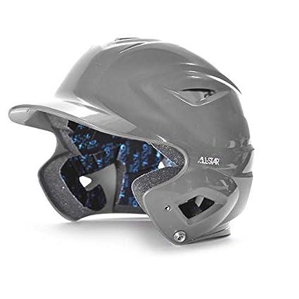 All-Star System 7 Youth Batting Helmet