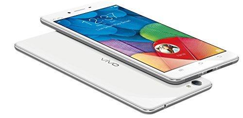 innovative design f358c 0b343 Vivo X5Pro (White)