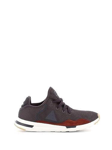 7ac5b06ab3e5 Le Coq Sportif Men s Trainers Nine Iron 7 UK  Amazon.co.uk  Shoes   Bags