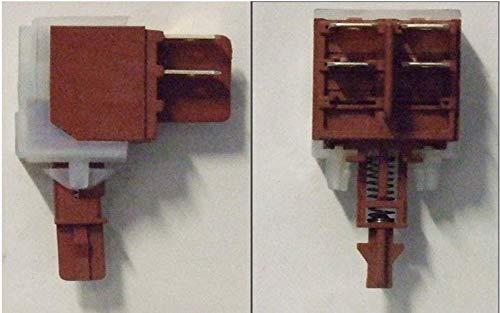 Interruptor LV M/A referencia: 32006362 para lavavajillas ...