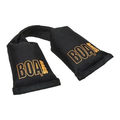Matthews BOA Weight Bag - 15 Pounds - Boa Weight Bag