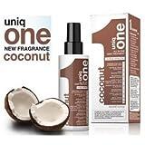 Revlon Uniq One Treatment Conditioner, Coconut 150 ml