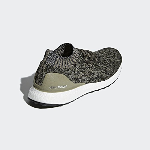 adidas Ultraboost Uncaged - gretwo/grefiv/hiregr Kaufen Online-Shop
