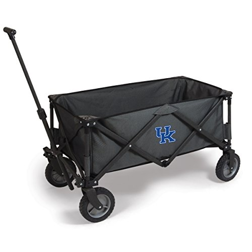 NCAA Kentucky Wildcats Adventure Wagon by PICNIC TIME