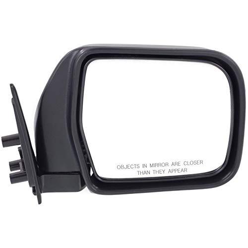 Kool-Vue TY34R Mirror