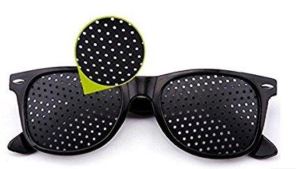 WO-Vision-Care-Visual-Correction-Glasses-Exercise-Improve-Eye-Eyesight-Eyewear
