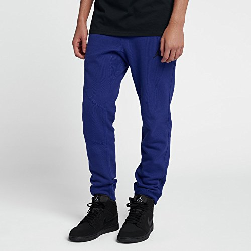 (Nike Kids Dart 9 (GS/PS) Black/Magenta/Violet Wash/Wht Running Shoe 3.5 Kids)