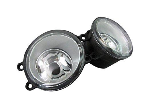 brightz-lactis-120-125-crystal-fog-light-l-type-splk-68-yt-nsp120-ncp120-ncp125-nsp-ncp-p120-p125-ra
