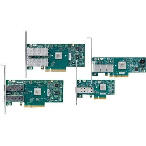Mellanox-Technologies-Inc-Connectx-3-Pro-En-Network-Interface-Card-10gbesingle-port-Sfp-Pcie3