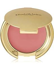 Elizabeth Arden Ceramide Cream Blush, Plum, 0.09 oz.
