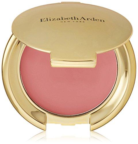 Elizabeth Arden Ceramide Cream Blush, Plum, 0.09 oz. by Elizabeth Arden (Image #8)