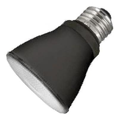 TCP 26716 - LED8P20D41KNFLB PAR20 Flood LED Light Bulb