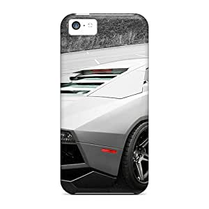 XiFu*MeiPremium Phone Cases For iphone 4/4s/cases Covers Awesome Cases Covers Compatible With iphone 4/4sXiFu*Mei