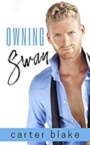 Owning Swan