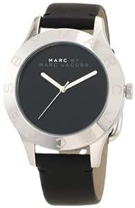 Marc Jacobs Reloj de mujer MBM1205