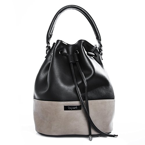 Bucket Bag tragwert Bucket Sac Bag MIA MIA MIA tragwert Sac tragwert Bag Bucket Zdzqf