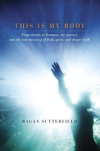A Deeper Faith: A Journey into Spirituality