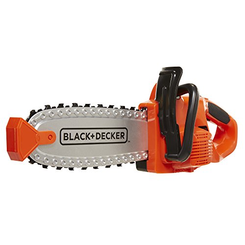 black and decker kids grill - 1