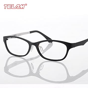 7db59d7d5e3 Forward Tungsten steel tungsten titanium eyeglass frames for men and women  ultralight titanium steel frames with