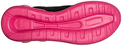 adidas Tubular Runner Sneaker