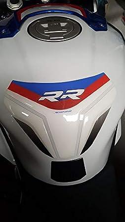 Motorsport Protection du R/ÉSERVOIR S 1000 RR 2019 GP-585 M