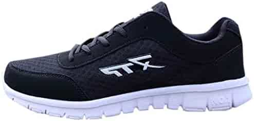 fa2460104d9d0 Shopping Shoe Size: 3 selected - Trail Running - Running - Athletic ...