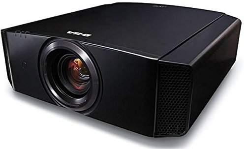 JVC DLA-X570R 4K Home Theater Projector