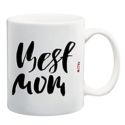 Buy Me You Gifts For Mother Birthday Gifts Anniversrary Gifts And Any Occassion Gifts Printed Ceramic Mug Iz18njpmu 1182 Online At Low Prices In India Amazon In