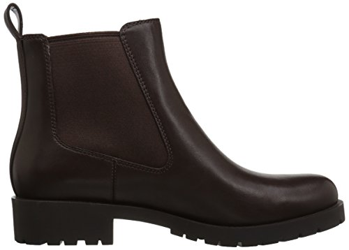 Ii Jannie Bootie Chestnut Haan Wp Ii Women's Wp Bootie Jannie Wp Cole Z7qIpw6