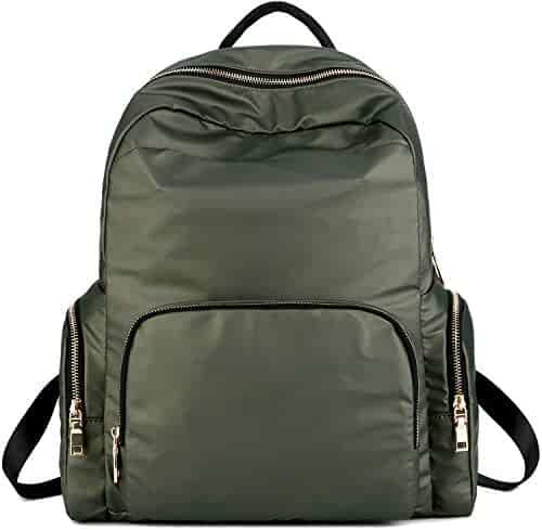 e61223188da0 Shopping Greens - 3 Stars   Up - Backpacks - Luggage   Travel Gear ...