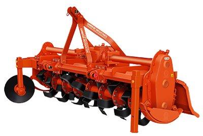 GOBIND ROTAVATOR (7 Feet, 48 Blades): Amazon in: Industrial & Scientific