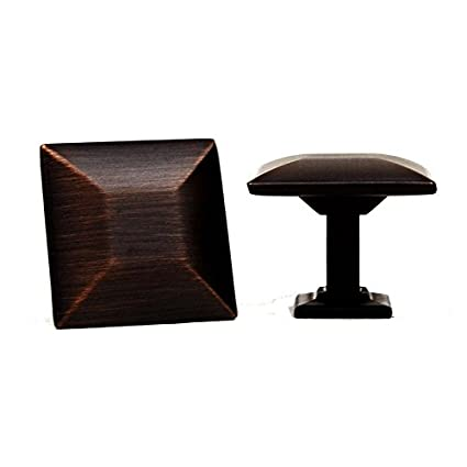knobs and handles for furniture white 25 pack knobs pulls handles kitchen bathroom cabinet hardware in brushed oil rubbed bronze zc5870 by
