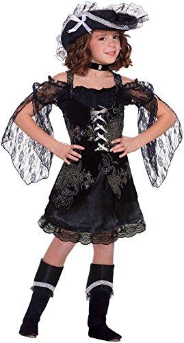 Forum (Child Swashbuckler Pirate Costumes)