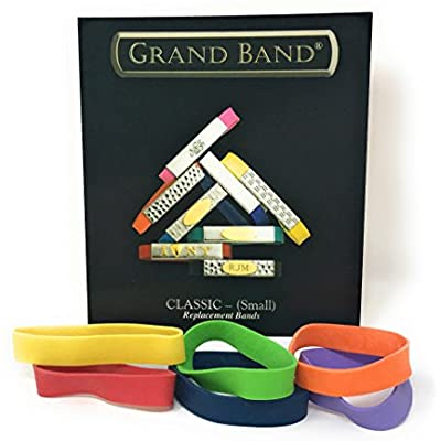 grand-band-replacement-rubber-bands
