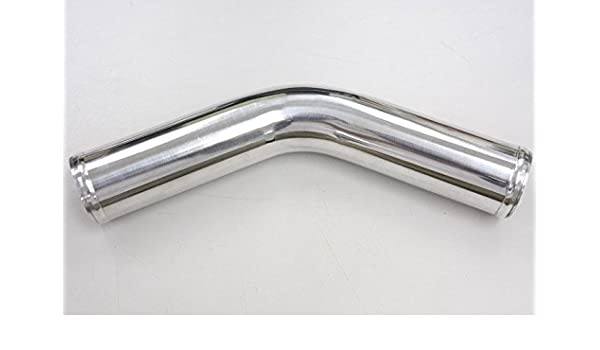 Silver Rucasy Car Door DIY Edge Guard Bumper Protector Carbon Fiber Wrap Film Waterproof Anti-Collision Strip for Car Door Guard//Front and Rear Bumper//Door Sill