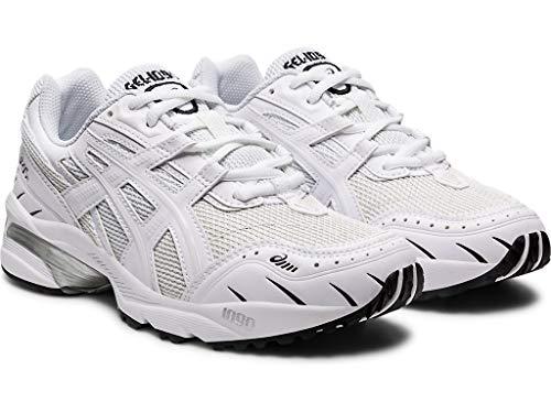 ASICS Women's GEL-1090 Running Shoes 2