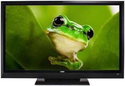 VIZIO E470VL LED TV - Televisor (119,38 cm (47
