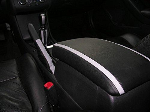 Amazon.com: RedlineGoods Nissan Altima 2007-12 bota/funda para palanca de cambios de: Automotive